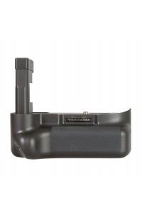 Phottix Battery Grip BG-D5200 per Nikon D5300 D5200 D5100