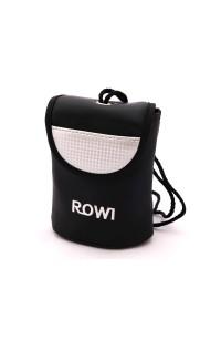 Astuccio Rowi 2437 colorato per fotocamere compatte