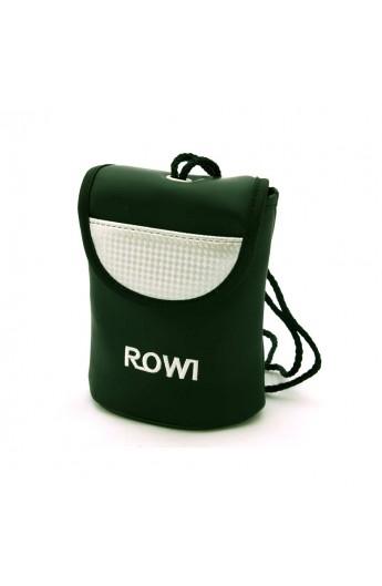 Astuccio Rowi 2438 colorato per fotocamere compatte