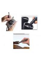 LensPen Mini ORIGINALE Penna per la pulizia di obiettivi e display