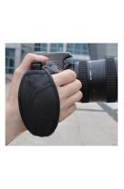 Cinghietta Impugnatura per Fotocamere Reflex