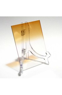 Filtro a lastra Graduale TEA TianYa Pro HD comp. Cokin P