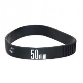 Bracciale Gadget 50mm