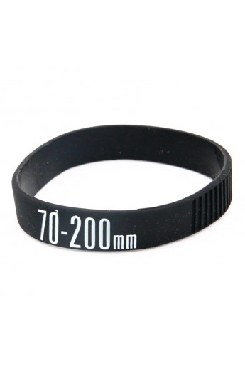 Bracciale Gadget 70-2000mm
