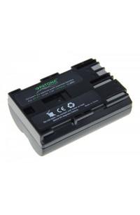 Batteria PATONA Premium Canon BP-511A comp. 20D 30D 40D 50D 5D