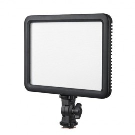 Godox Illuminatore LED P-120C DUO