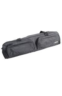 """Borsa Gear bag Phottix da 70 cm (28 """")"""