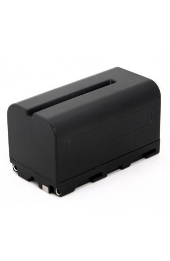 Batteria SONY NP-F770 NP-F750 4600mAh