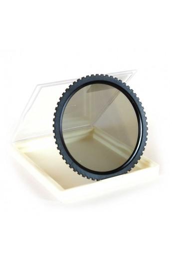 Filtro a lastra Polarizzatore circolare TianYa Pro HD comp. Cokin P P164