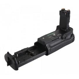Patona Battery Grip BG-E20RC per Canon EOS 5D MkIV Mark 4 impugnatura verticale