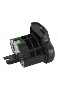 PATONA Cover Batteria BL-5 Nikon D800 D800E in battery grip MB-D12 MB-D18