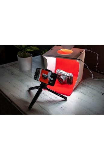 Lightbox Newell LED