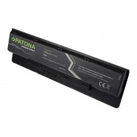 Batteria Patona Premium Asus N46 N46 N46V N46VJ N46VM N46VZ N56 N56D N56DP N56V N56VJ