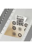 Kit Calibrazione Taratura AF Autofocus Obiettivi per Reflex