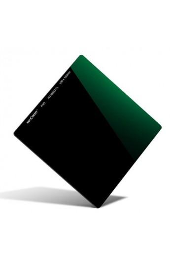 Filtro K&F NANO-X ND Densità Neutra ND1000 100x100mm ND1000 10 f-stop