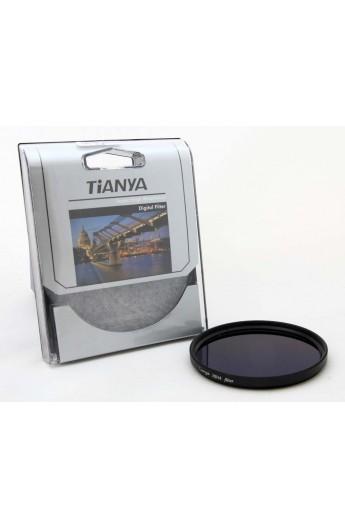 Filtro ND Densità Neutra ND8 52mm -3 Stop TianYa VETRO HD per Digitali