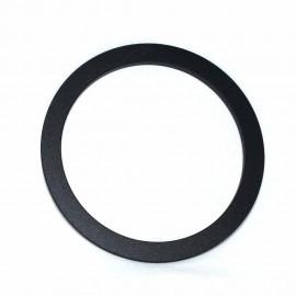 Anello Adattatore per Portafiltri compatibile sistema Cokin P Diametro 58mm