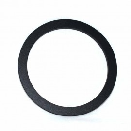 Anello Adattatore per Portafiltri compatibile sistema Cokin P Diametro 67mm