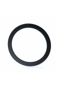Anello Adattatore per Portafiltri compatibile sistema Cokin P Diametro 77mm