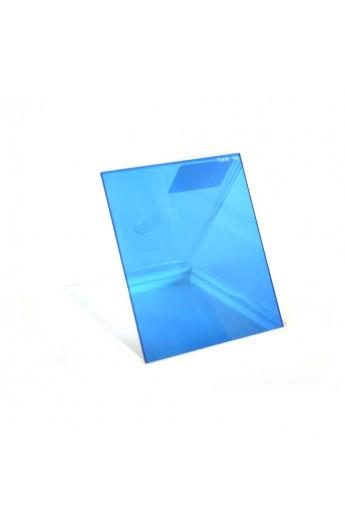Filtro a lastra Blu TianYa Pro HD comp. Cokin P