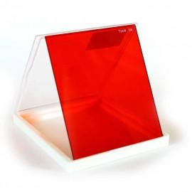 Filtro a lastra Rosso TianYa Pro HD comp. Cokin P P003