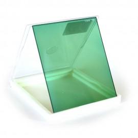 Filtro a lastra Verde TianYa Pro HD comp. Cokin P P004