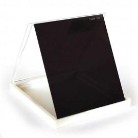 Filtro a lastra ND8 Densità Neutra -3 Stop TianYa Pro HD comp. Cokin P P154