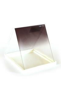 Filtro a lastra Graduale Densita Neutra GND ND4 TianYa Pro HD comp. Cokin P