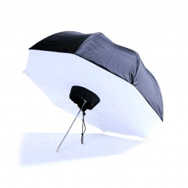 Ombrello Phottix D. 101cm SoftBox Art. 85390