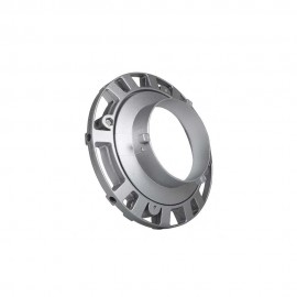 Phottix Speed Ring per BOWENS