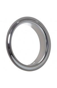 Phottix Luna Speed Ring Per BOWENS